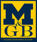 M gb 2 color logo 2013