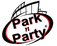 Parknparty
