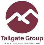 Tailgategroup logo