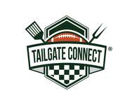 Tailgateconnect