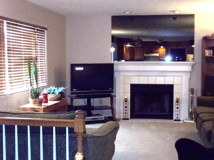 Rent like a champion 4 bedrooms 2 5 baths finished basement for 4 bedroom house with finished basement