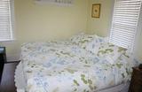 1329 bedroom 2 r