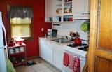 1329 kitchen