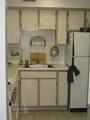 Arlington kitchen b