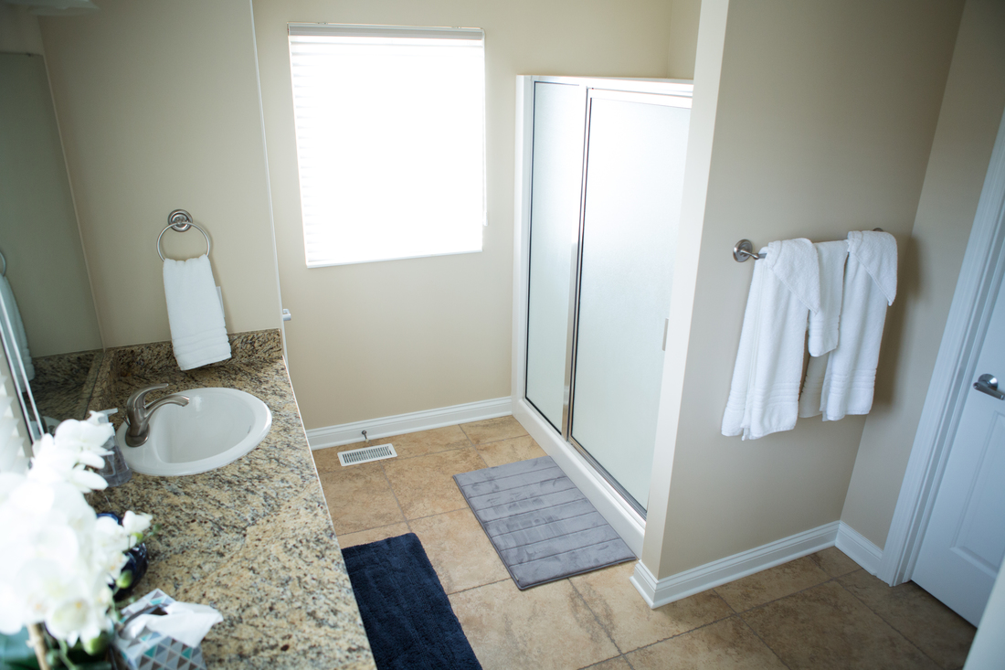 Rent Like A Champion | Townhouse Steps to Notre Dame sleeps 10+