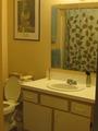 Arlington bath 1