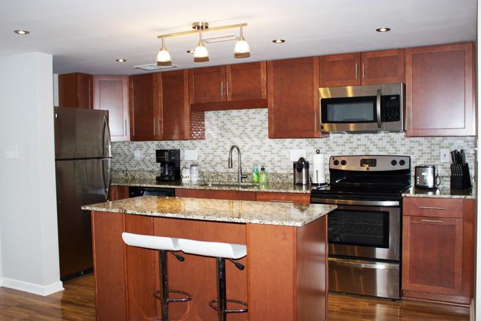 1306 francisco dr basement kitchen 2