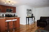 1306 francisco dr basement living room 3