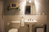1306 francisco dr basement bathroom 1
