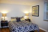 1306 francisco dr basement bedroom 1