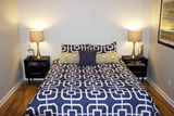 1306 francisco dr basement bedroom 2