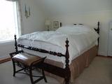Rent rooms 014