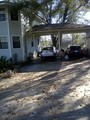 House and yard  3 10 2014 189