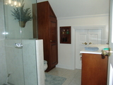 Rent rooms 020
