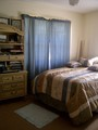 2nd and 3rd bedrooms 002