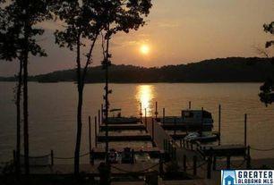 Gorgeous lake front condo