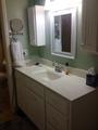 Photo 4  master bathroom