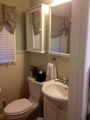Photo 2  master bathroom