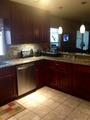 Gourment kitchen 4  1