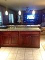 Photo 4  kitchen