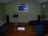 Party room pic2