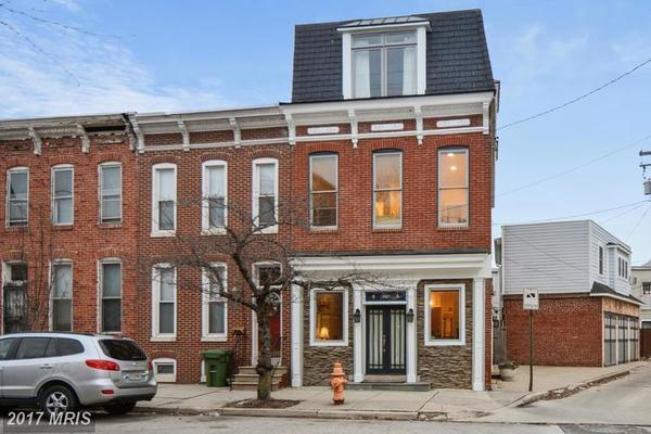Exquisite 5-bdrm near Stadiums