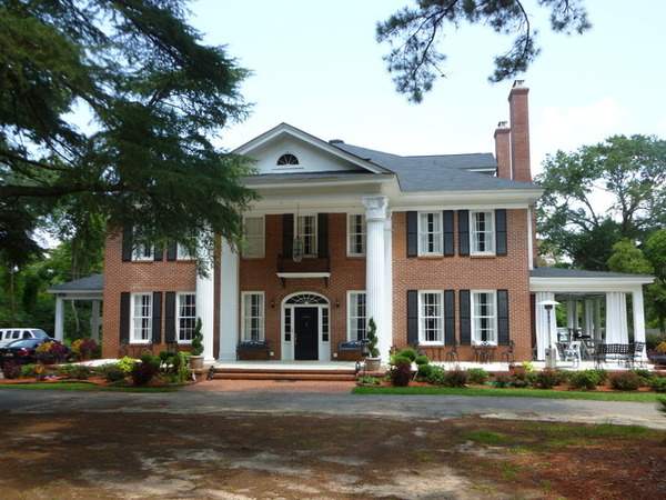 Luxurious Elmgren Mansion, 10 Bedroom
