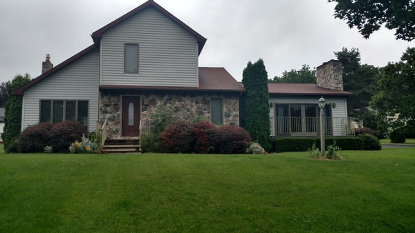 Beautiful house close to Beaver Stadium