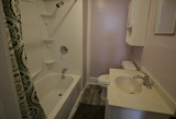 Vabathroom