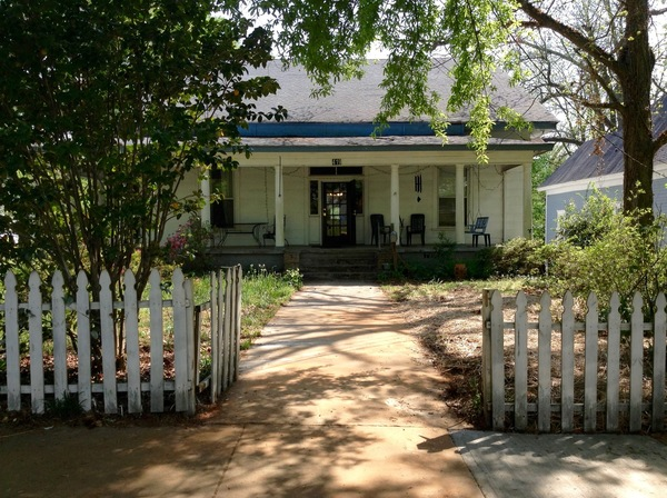 Virginia:Sleeps 4 in the heart of Athens