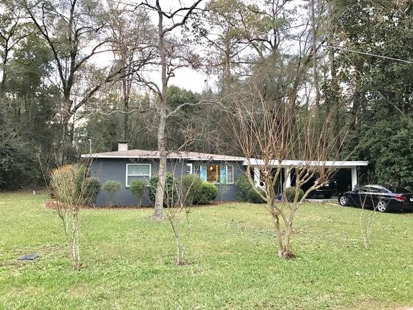 K's Cottage