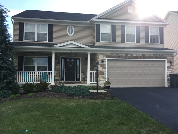 PSU Home: 4 bed 2.5 bath 2100+ sq ft.