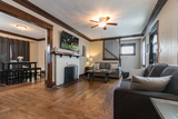 1035stanfield 2