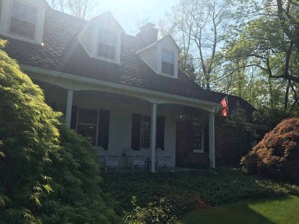 Beautiful Home Near Aronimink