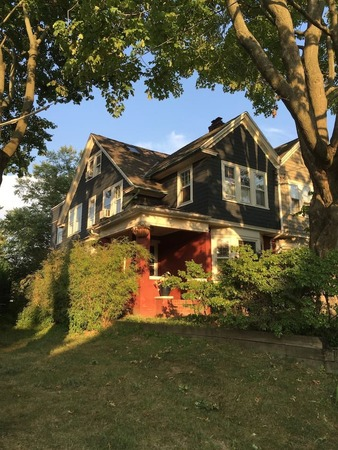 Charming 3 Bedroom in Bryn Mawr