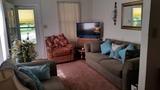3 dover street living room