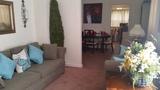 4 dover street living room dinning room