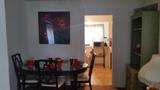 5 dover street dining room