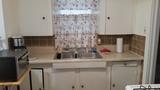 6 dover street kitchen view  1