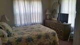 A doverstreet bedroom  1