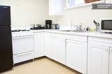 4803 kitchen