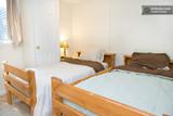 4803 basement bedroom