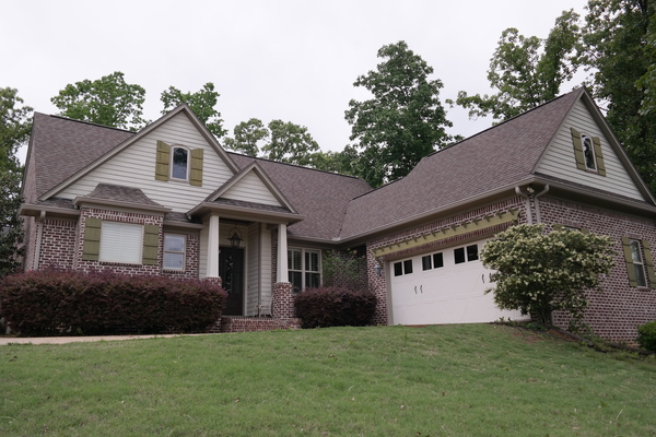 150+ Vacation Rentals for Ole Miss Football | Rent Like A