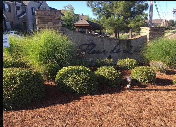 Oxford condo minutes from Ole Miss