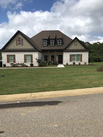 Vacation Rentals for Auburn Football | Rent Like A Champion
