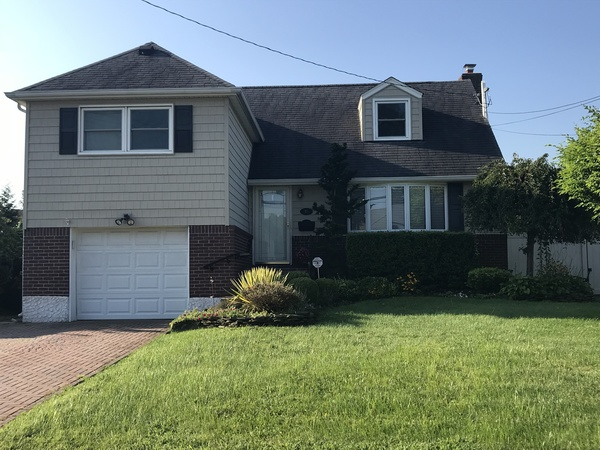 Quiet, Comfortable, Family Friendly Home