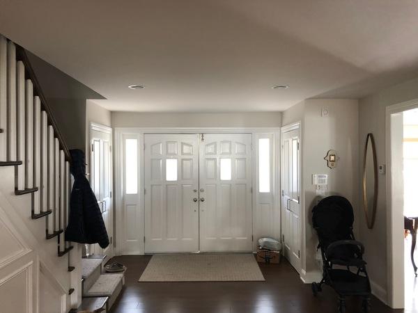 Beautiful Newly Renovated Home