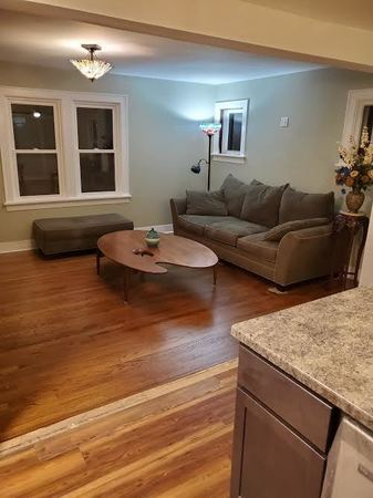 Newly Remodeled Executive Home