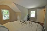 Bedroom west 2