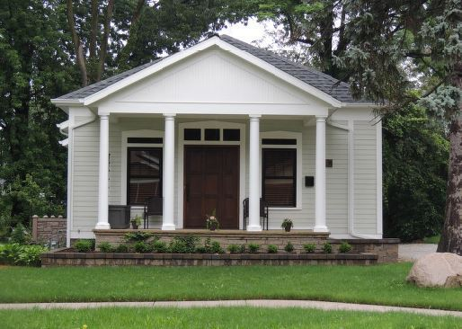Exclusive Rental -  5 Pvt Rooms (415)
